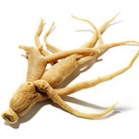 ginseng trimthin x700 ingredients