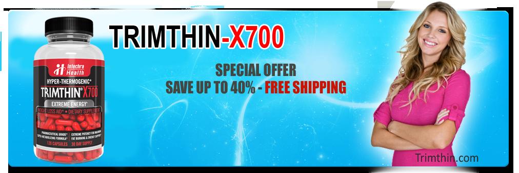 buy trimthin x700 online