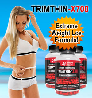 trimthin tablets benefits