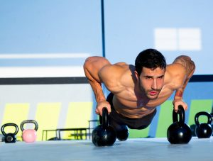 benefits of taking fitness supplements workouts